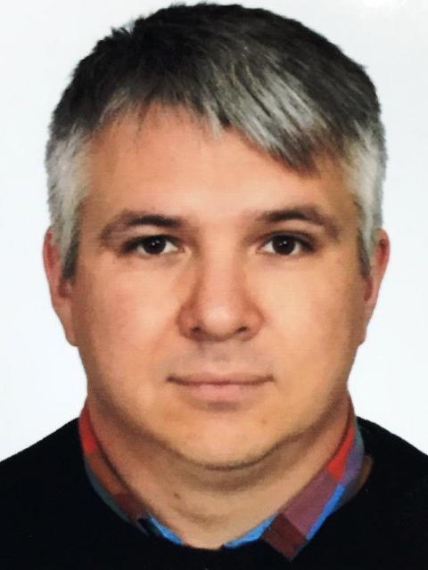 Клименко Володимир Юрійович, 1982