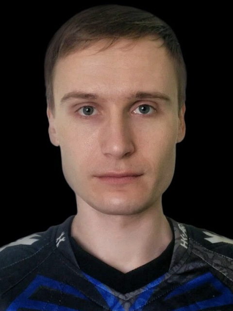 Коркишко Юрий Владимирович