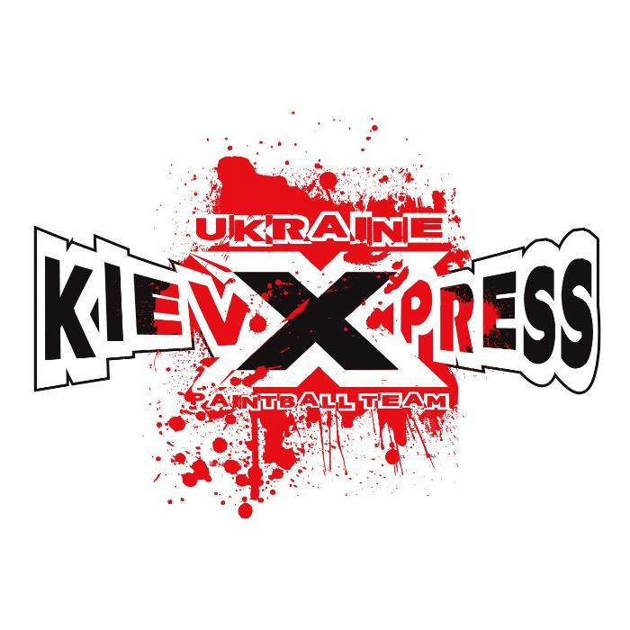 KievXpress
