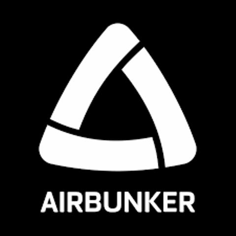 Sponsor 3-Airbunker