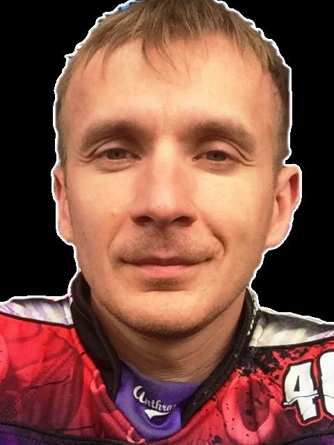 Каплеев Андрей