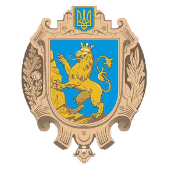 Львівська