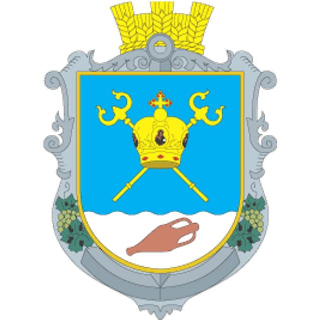 Миколаївська