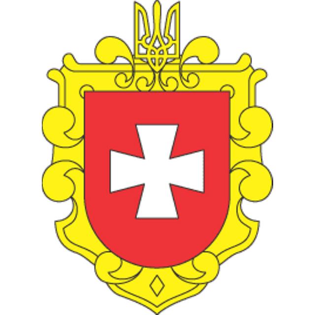 Рівненська
