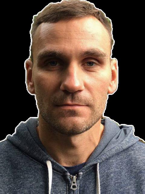 Семеренко Дмитрий