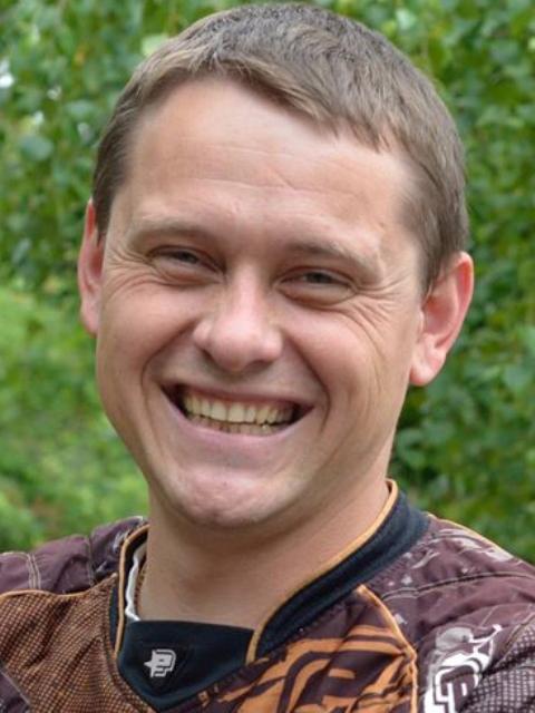 Філінов Андрій
