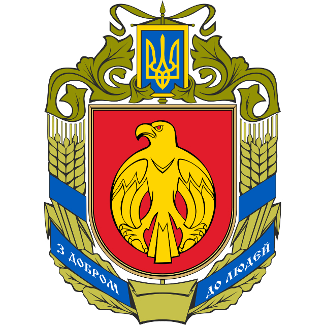 кіровоградська