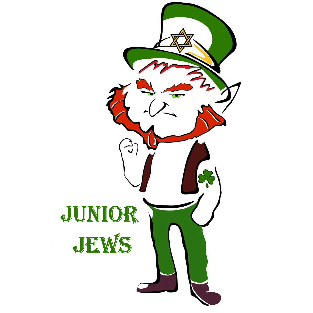 Junior Jews