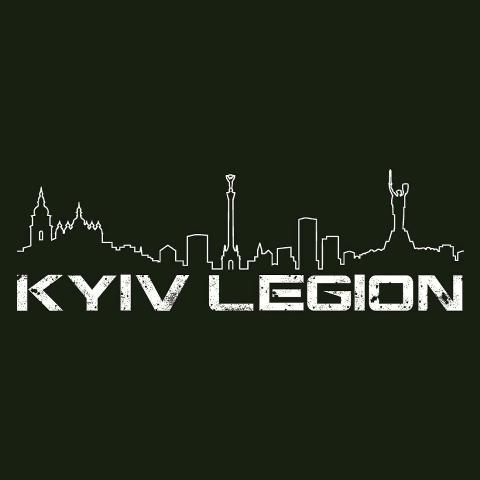 KyivLegion